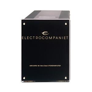 ELECTROCOMPANIET AW180 MONO (Τεμάχιο)
