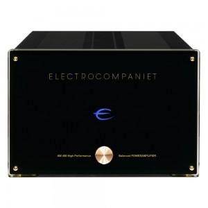 ELECTROCOMPANIET AW400 MONO (Τεμάχιο)
