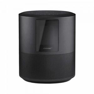 BOSE Home Speaker 500 Black