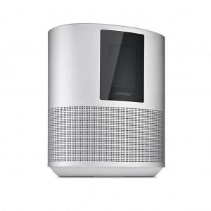 BOSE Home Speaker 500 White