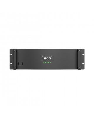 HEGEL C53 (3-channel)