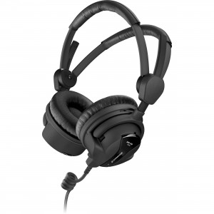Sennheiser HD-26 Pro