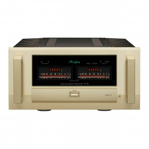 Accuphase A-75