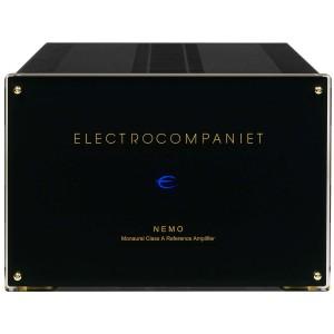ELECTROCOMPANIET NEMO AW600 MONO (Τεμάχιο)