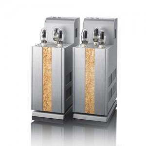 OCTAVE Jubilee 300 B Single Ended Mono Power Amplifier (Ζεύγος)
