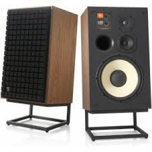 JBL Synthesis L100 Classic Black (Ζεύγος)