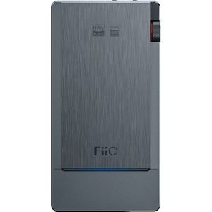 FiiO Q5s Titanium