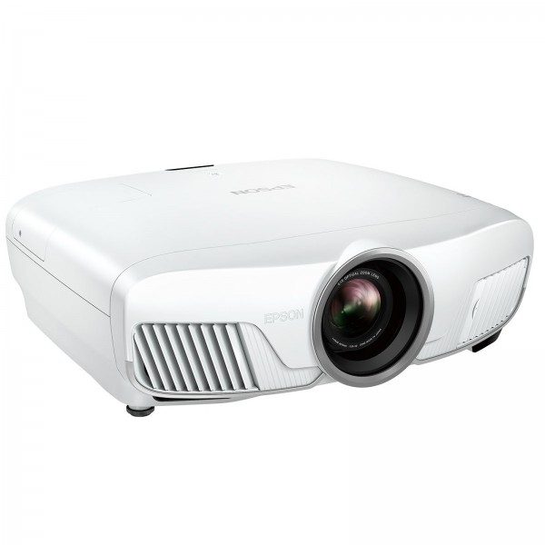 EPSON EH-TW9400W Projectors