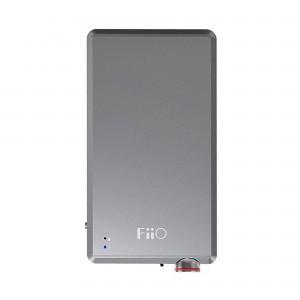 FiiO A5 Titanium