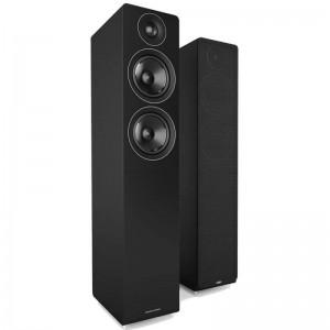 Acoustic Energy 109 Satin Black