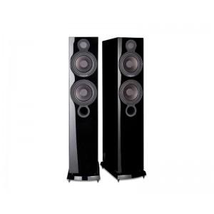 Cambridge Audio Aeromax 6 Black Gloss