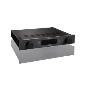 OCTAVE Phono Module Aluminium Black