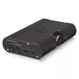 Audio Technica AT-PHA100 Black