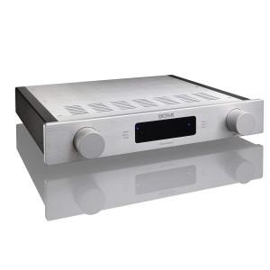 OCTAVE Phono Module Aluminium Silver