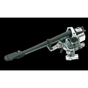 SME Model 310 Tonearm