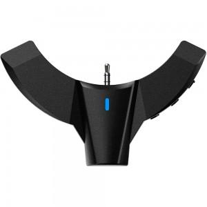 FiiO BTA10 Bluetooth 5.0 Adapter