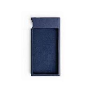 FiiO LC-M7 Leather Case