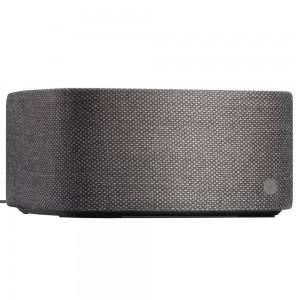 Cambridge Audio YoYo - L Dark Grey