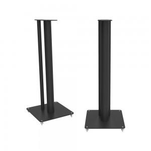 Q Acoustics 3000i Stands Black (Ζεύγος)