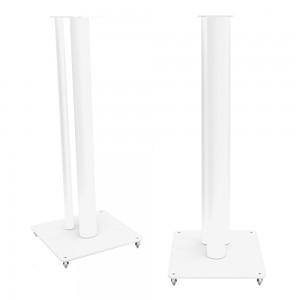 Q Acoustics 3000i Stands White (Ζεύγος)