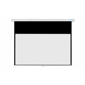 "Comtevision CWS9084 Manual Screen 84"""