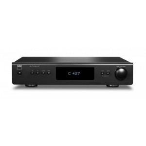 NAD C 427 Stereo AM FM Tuner