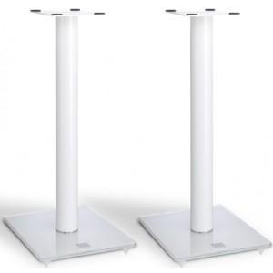 DALI Connect Stand E600 White (Ζεύγος)