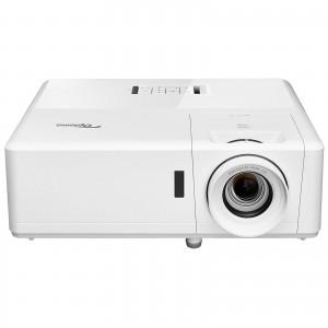 Optoma HZ40 DLP Full HD Laser Projector