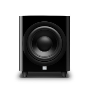 JBL Synthesis HDI-1200P High Gloss Black