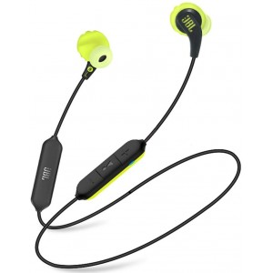 JBL Endurance Run Bluetooth Lime