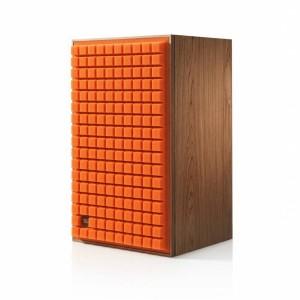 JBL Synthesis L82 Classic Orange (Ζεύγος)