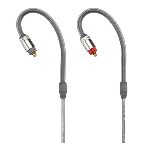 SONY IER-Z1R Signature Series In Ear