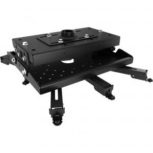 Unitech Universal Projector Ceiling Mount PCMU V3.1 Black