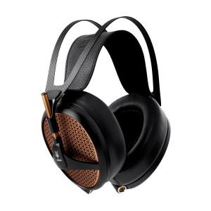 Meze Empyrean Open Back Planar Magnetic Headphones Black Copper