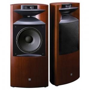 JBL Synthesis K2 S9900 Wood Grein (Ζεύγος)