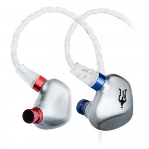 Meze Rai Solo In-Ear Monitors