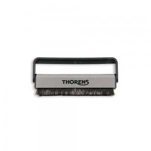 Thorens Carbon Brush