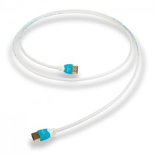 Chord Cable C-view HDMI 2.0 Cable 10m