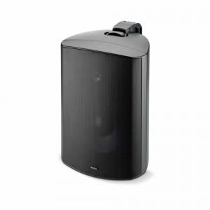 Focal 100 OD6 Black (Τεμαχιο)