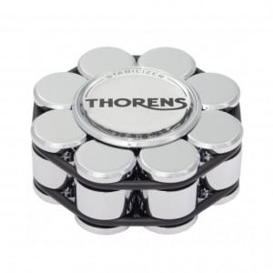 Thorens Stabilizer Chrome