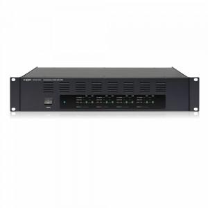 APART REVAMP-8250
