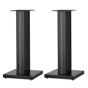 Bowers & Wilkins FS-700 S2 Black (Ζεύγος)