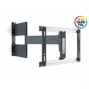 Vogel's THIN 546 TV Wall Mount for OLED TVs (40''- 65'')
