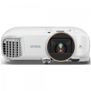 EPSON EH-TW5820 Full HD Projector