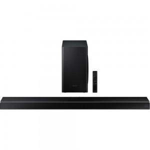 Samsung HW-Q60T 5.1 Ch Soundbar With Wireless Subwoofer