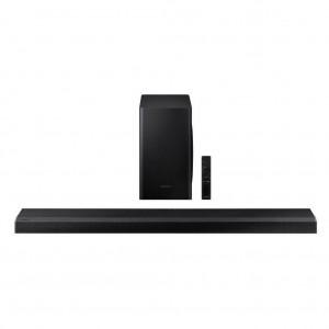 Samsung HW-Q70T 3.1.2 Ch. Soundbar