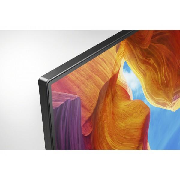 SONY KD-55XH9505 | 55″ | XH95 | Full Array LED | 4K Ultra HD | HDR | Television