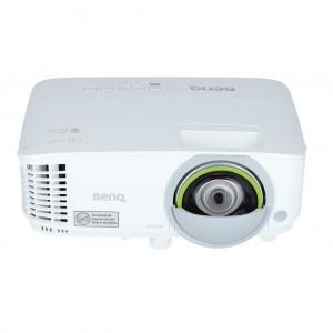 BENQ EW800ST Short Throw Projector