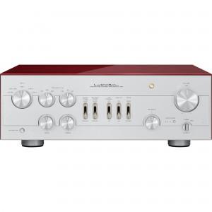 LUXMAN CL-1000 Vacuum Tube Control Amplifier