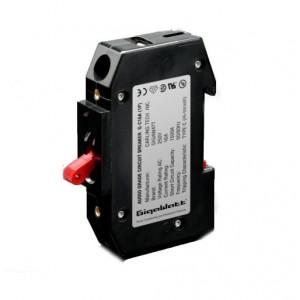 GigaWatt Circuit Breaker G-C20A